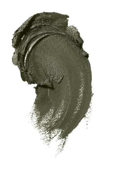 Maybelline-Eye-Shadow-Color-Tattoo-Leather-Cream-Deep-Forest-041554419115-T