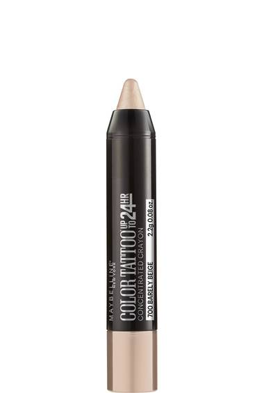 ColorTattoo® Concentrated Crayon