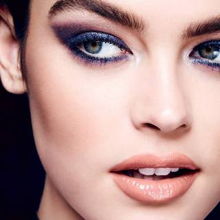 Holiday-Smoky-Eye-Beauty-Look