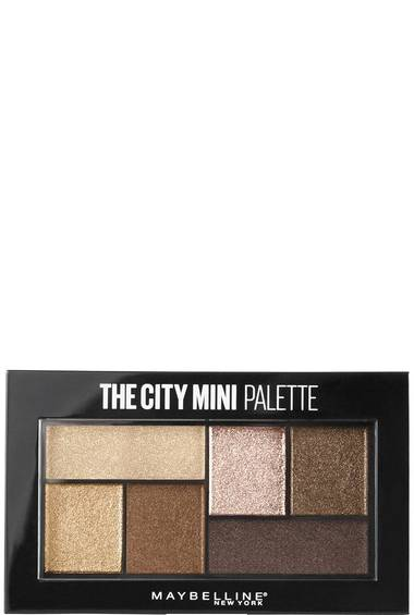 Maybelline-Eyeshadow-The-City-Mini-Palette-Rooftop-Bronzes-041554499742-C