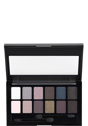 Maybelline-Eye-Shadow-Rock-Nudes-Palette-041554460513-O