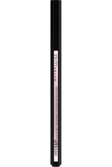 Eyestudio® Hyper Easy Liquid Eyeliner, Eye Makeup