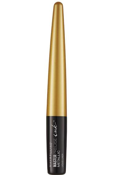 Master Precise Ink™ Metallic Liquid Liner