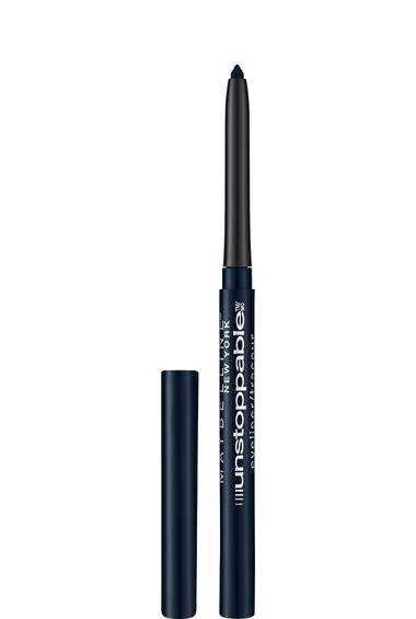 Unstoppable® Mechanical Eyeliner Pencil