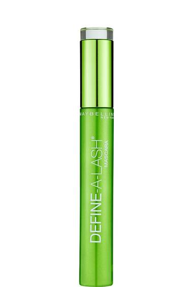 Define-A-Lash® Lengthening Washable Mascara