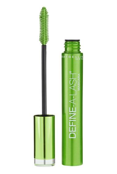 Maybelline-Mascara-DefineALash-Length-Very-Black-041554007503-O