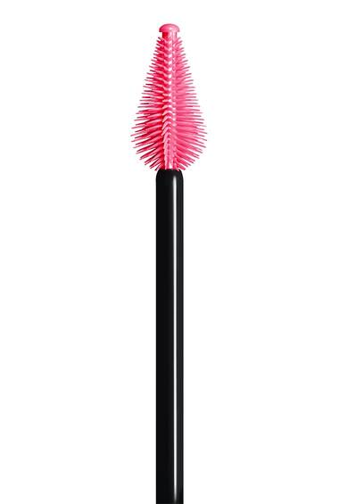Great Lash® Lots Of Lashes® Mascara Lavable
