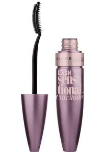 Lash Sensational Curvitude™ Washable Mascara