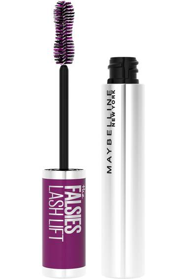 The Falsies Lash Lift Washable Mascara Eye Makeup