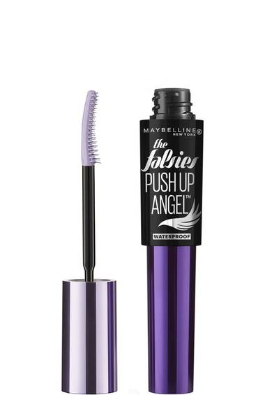 The Falsies Push Up Angel™ Mascara Hydrofuge