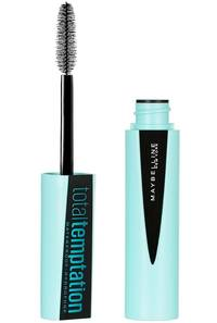 Total Temptation™ Mascara Hydrofuge
