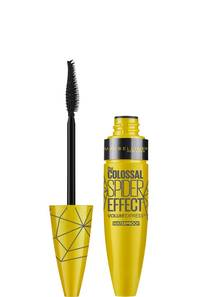 Volum' Express® The Colossal Spider Effect™ Mascara Hydrofuge