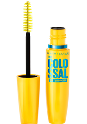 Maybelline-Mascara-Colossal-Waterproof-Glam-Black-041554197037-O