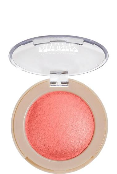 Maybelline-Blush-Dream-Bouncy-Candy-Coral-041554275865-O