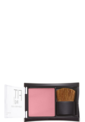 Maybelline-Blush-Fit-Me-Blush-Light-Mauve-041554254051-O