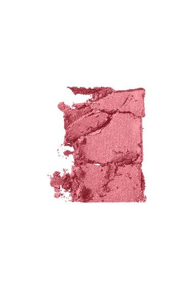 Maybelline-Blush-Fit-Me-Blush-Light-Mauve-041554254051-T