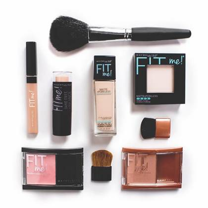 fit-me-foundation-blush-concealer-face-regimen-1x1