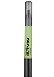 Maybelline-Concealer-Facestudio-Master-Camo-Color-Correcting-s-Green-041554501940-C