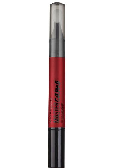 Maybelline-Concealer-Facestudio-Master-Camo-Color-Correcting-s-Red-041554501971-C