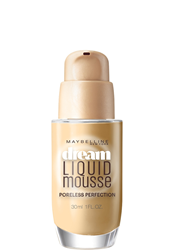Maybelline-Foundation-Dream-Liquid-Mousse-Classic-Ivory-041554055993-C