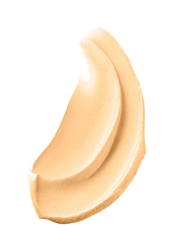 Maybelline-Foundation-Dream-Matte-Mousse-Classic-Ivory-041554507102-O