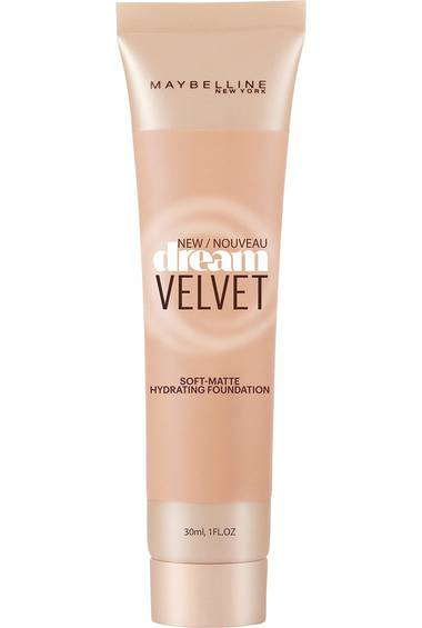 Maybelline-Foundation-Dream-Velvet-Natural-Beige-041554457896-C