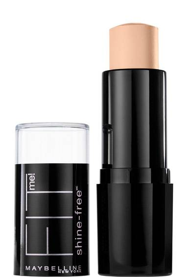 Maybelline-Foundation-Fit-Me-Oil-Free-Stick-Classic-Ivory-041554332858-O