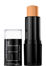 Maybelline-Foundation-Fit-Me-Oil-Free-Stick-Natural-Beige-041554332872-O