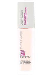maybelline-foundation-super-stay-full-coverage-fair-porcelain-041554541397-c