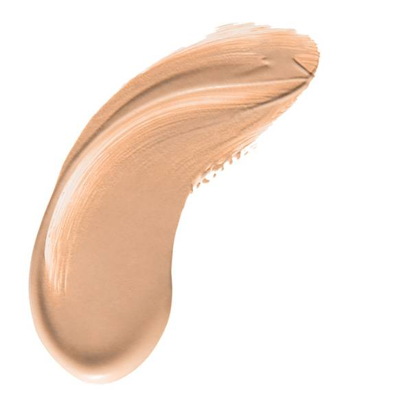 maybelline-dream-cushion-liquid-foundation-medium-smoosh-1x1