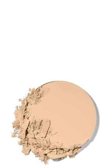 Maybelline-Powder-Dream-Wonder-Classic-Ivory-041554408249-T