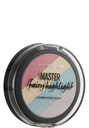 Maybelline-Highligher-Facestudio-Master-Fairy-Highlight-Illuminating-Powder-041554540680-C
