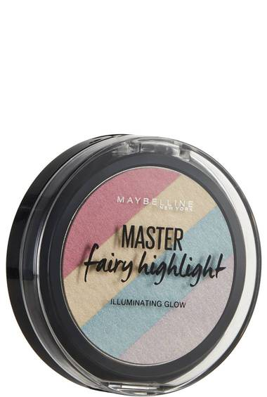 Facestudio® Master Fairy Highlight™ Poudre Illuminateur