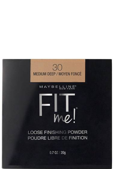 Maybelline-Powder-Fit-Me-Loose-Finishing-Powder-Medium-Deep-041554503036-C