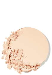 Maybelline-Pressed-Powder-Fit-Me-Matte-Poreless-Classic-Ivory-041554433784-O