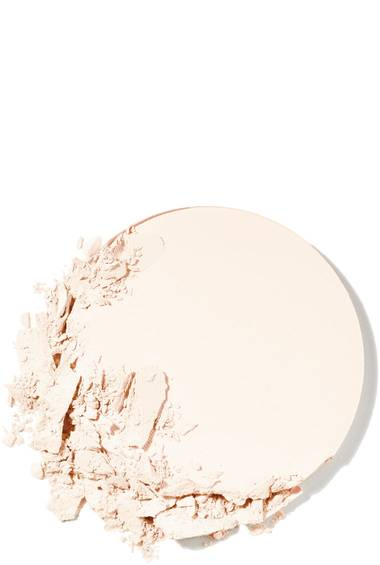 Maybelline-Pressed-Powder-Fit-Me-Matte-Poreless-Translucent-041554433746-T