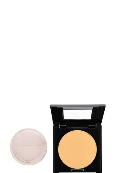 Maybelline-Pressed-Powder-Fit-Me-Natural-Beige-041554238877-O