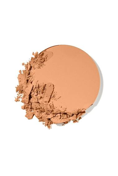 Maybelline-Pressed-Powder-Fit-Me-Soft-Honey-041554247671-T