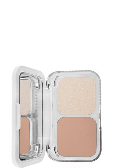 Maybelline-Pressed-Powder-SuperStay-Better-Skin-Powder-Classic-Ivory-041554483710-O