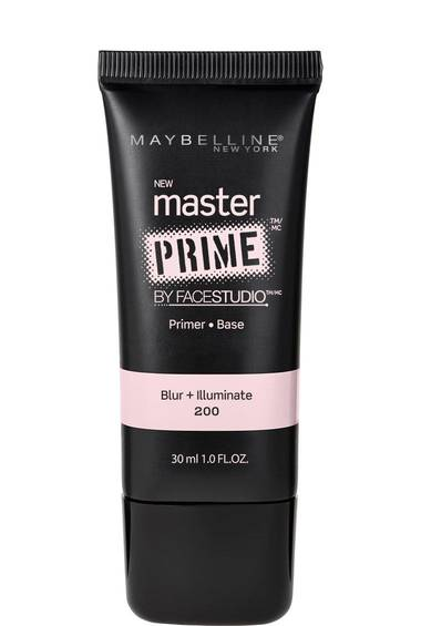 Facestudio™ Master Prime™ Primer + Base
