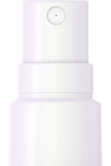 Facestudio® Glass Spray, Glass-Skin Makeup Spray de Finition