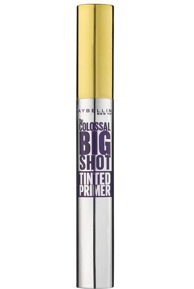 Volum' Express® The Colossal Big Shot™ Tinted Primer