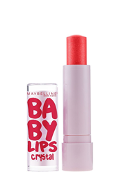 Maybelline-Lip-Balm-Baby-Lips-Crystals-Crystal-Kiss-041554424577-O