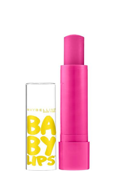 Maybelline-Lip-Balm-Baby-Lips-Pink-Punch-041554264562-O