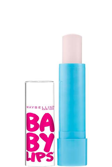 Maybelline-Lip-Balm-Baby-Lips-Quenched-041554264524-O