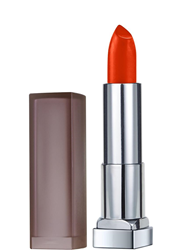 Maybelline-Lipstick-Color-Sensational-Mattes-Craving-Coral-041554429947-O