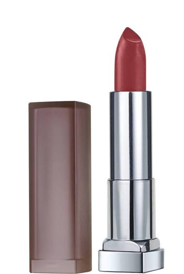 Color Sensational® Creamy Matte Lip Color