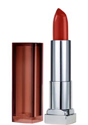 Maybelline-Lipstick-Color-Sensational-Crazy-For-Coffee-041554198645-O