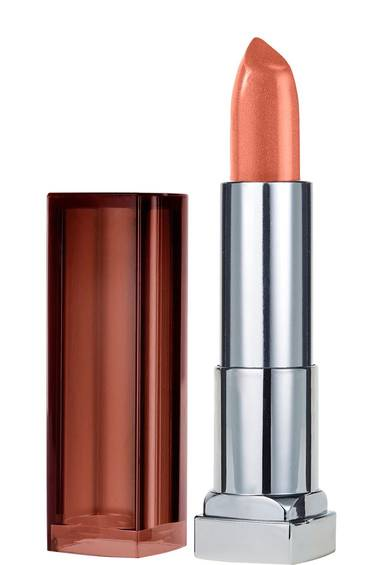 Maybelline-Lipstick-Color-Sensational-Nearly-There-041554198560-O