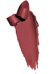 maybelline-lipstick-color-sensational-powder-matte-cruel-ruby-041554543124-o